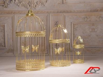 آبکاری طلا در اصفهان